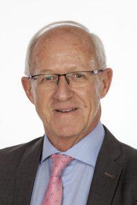 Jacques Klaassen administratie Venray